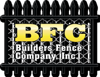 Builders Fence Company, Inc.